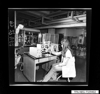 MMM 73 SEV, Bild 2; Foto 1973